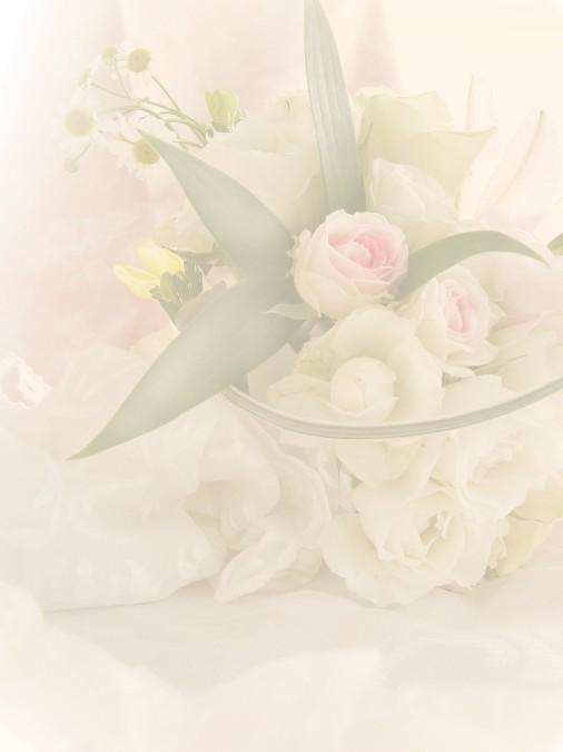 f0007106_2264675.jpg