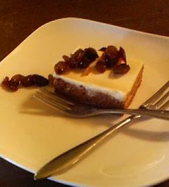 大人のチーズケーキ_d0065116_20211970.jpg