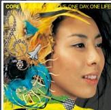 コンサート:Core Of Soul (COS) & MOCCA(Bandung & Jakarta)_a0054926_22342075.jpg