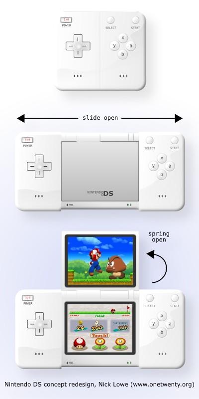 新型DS_d0061328_23263815.jpg
