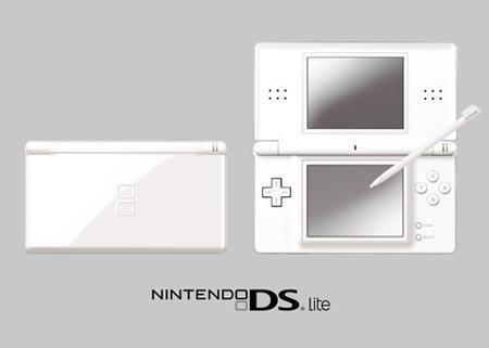 新型DS_d0061328_2327513.jpg