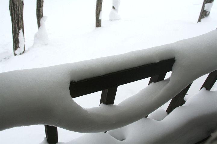 雪模様_d0012134_2340284.jpg