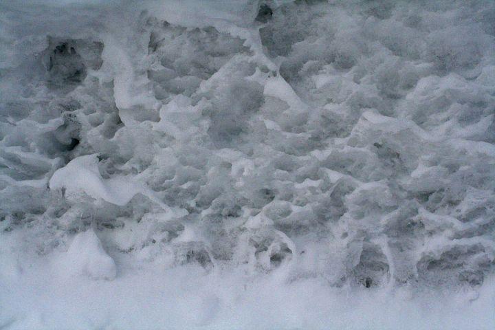 雪模様_d0012134_23555763.jpg