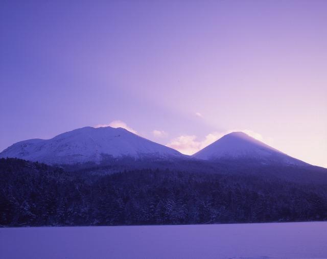 北海道_f0050534_22354049.jpg