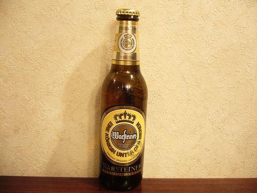 ビールに乾杯♪霞が関ビル_a0053662_11535796.jpg