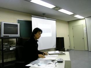 2006-01-29 マンハッタン・ジャズ・カタログ@朝日CC_e0021965_1813039.jpg