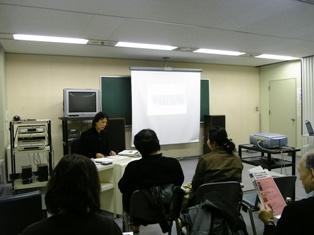 2006-01-29 マンハッタン・ジャズ・カタログ@朝日CC_e0021965_18134169.jpg