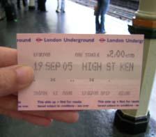 イギリス紀行 その21 「ロンドン最終日」~買物ざんまいの巻~_b0051666_15454524.jpg