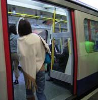 イギリス紀行 その21 「ロンドン最終日」~買物ざんまいの巻~_b0051666_15461295.jpg