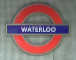 イギリス紀行 その21 「ロンドン最終日」~買物ざんまいの巻~_b0051666_1551960.jpg