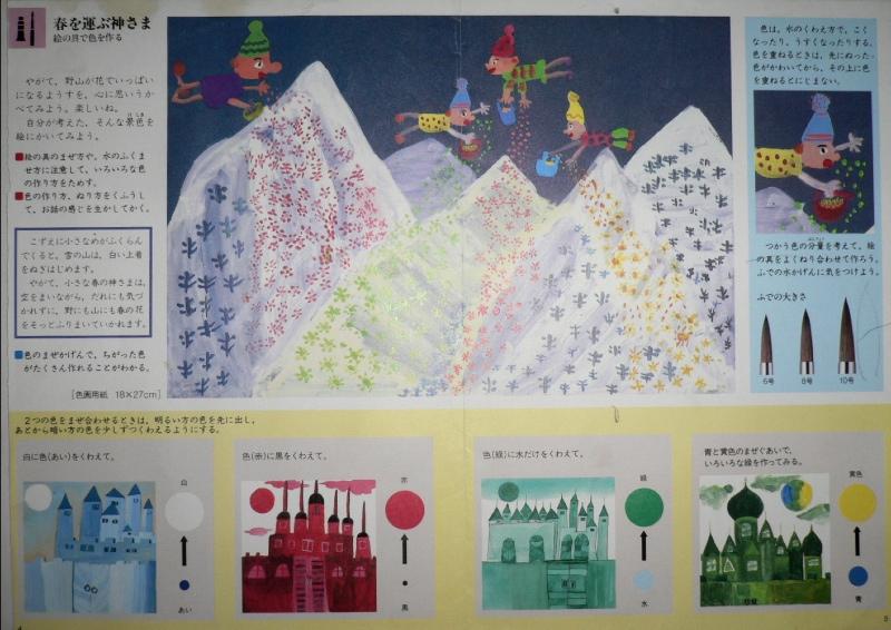 札幌美術教育ゼミナールに参加_b0068572_15562652.jpg