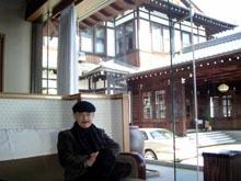 奈良ホテル_b0008289_20305669.jpg