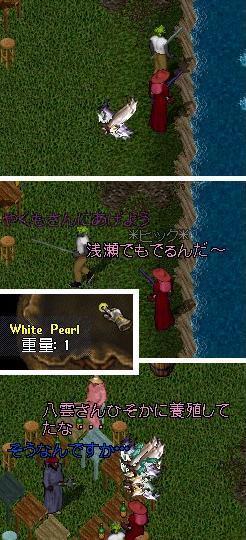 雨あがる_e0068900_0205287.jpg