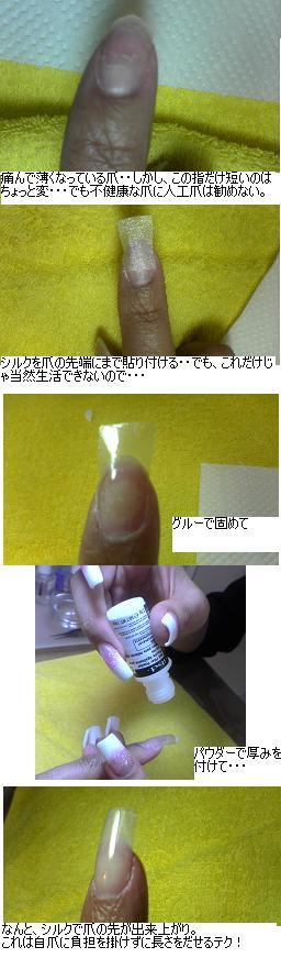 b0059410_2355595.jpg