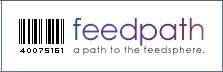 RSSフィードをより効率的に利用できるWebサービス「Feedpath」 by サイボウズ