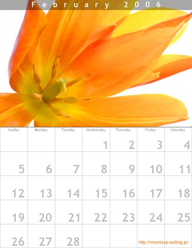 2月のカレンダー_a0003650_149298.jpg
