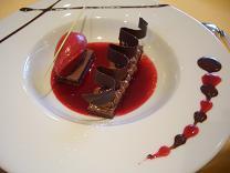 ディジョンのレストラン_e0074251_8153044.jpg