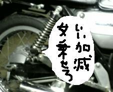 f0003954_21311065.jpg