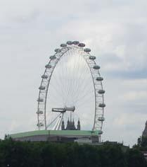 イギリス紀行 その21 「ロンドン最終日」~買物ざんまいの巻~_b0051666_15163577.jpg