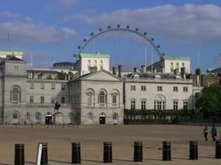 イギリス紀行 その21 「ロンドン最終日」~買物ざんまいの巻~_b0051666_15493014.jpg