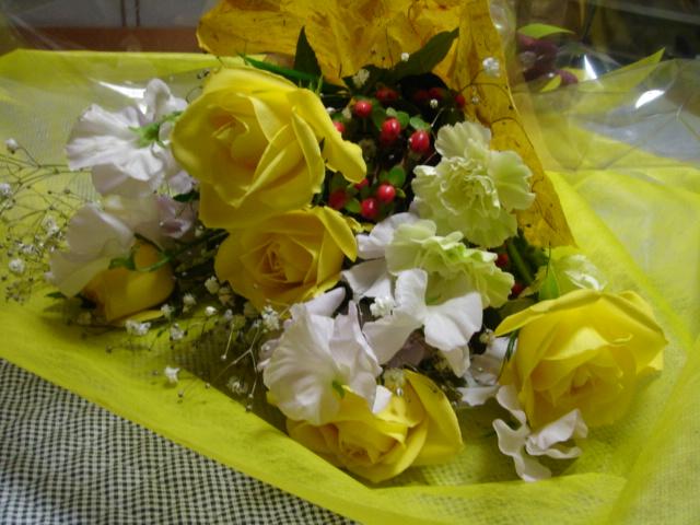HAPPY BIRTHDAYの日_a0025572_2293797.jpg