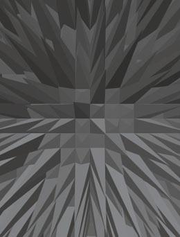 a0035173_7125921.jpg