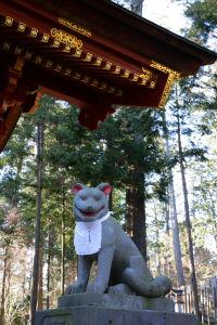 三峰神社_a0027275_20113097.jpg