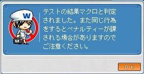 d0060979_2233264.jpg