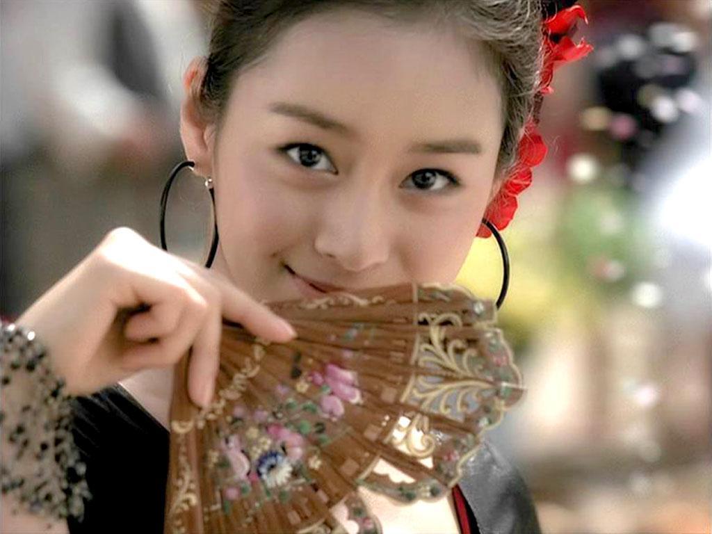 【美人】BoA【でもワキガ】YouTube動画>3本 ->画像>255枚