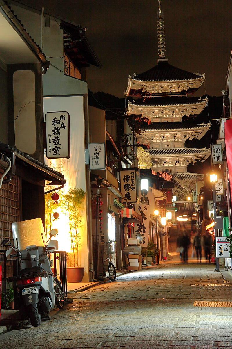 京都_f0021869_23212019.jpg