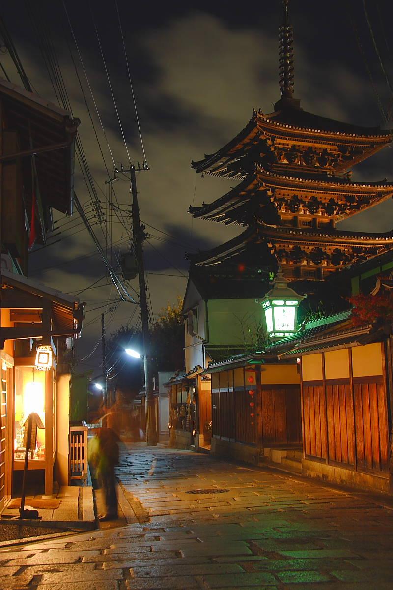 京都_f0021869_23232514.jpg