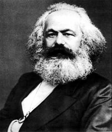 マルクスは泣いているか?_b0057679_10323390.jpg