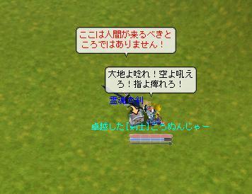 a0052417_7305127.jpg