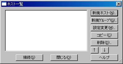b0035322_16494698.jpg