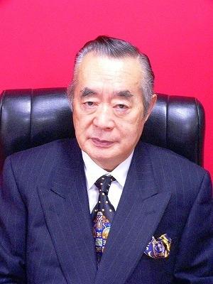 ドクター中松が世界びっくりニュースをメッタ斬り!_f0050227_2034377.jpg