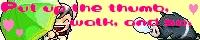 万事攻め派ながら突っ込まれると脆いという、可愛い人。whiteyunkさんのブログです。現在元気に可愛く活動中!