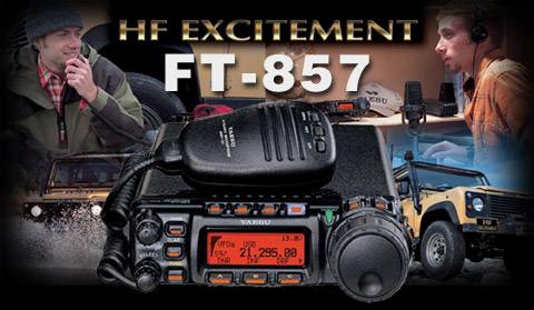 FT-857DM..._a0059484_2055751.jpg