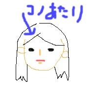 f0013791_2310226.jpg