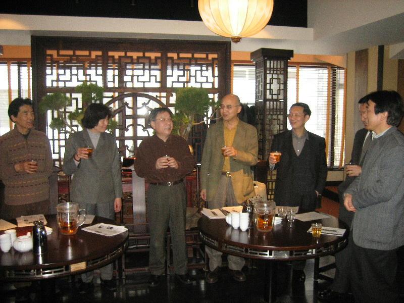 在日華人漢語教師協会 2006年春節祝賀パーティー東京で開催_d0027795_11464991.jpg