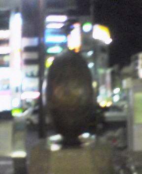 b0061007_20104239.jpg