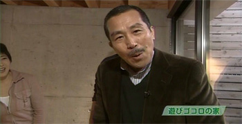 渡辺篤史6