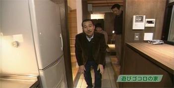 渡辺篤史7