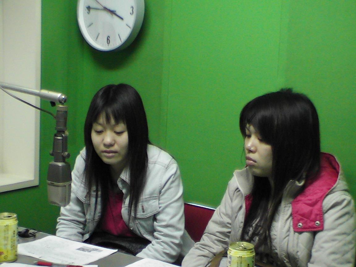 ラジオ「熱血塾」_d0012716_1912968.jpg
