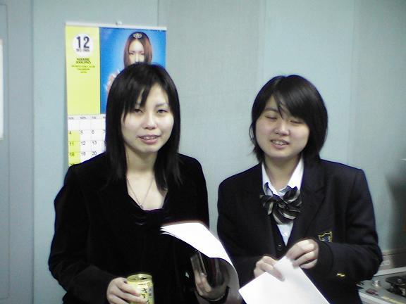 2006年の放送!_d0012716_194343.jpg