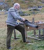 学生監督制作アイスランド短編映画、オスカー・ノミネート!_c0003620_21434735.jpg