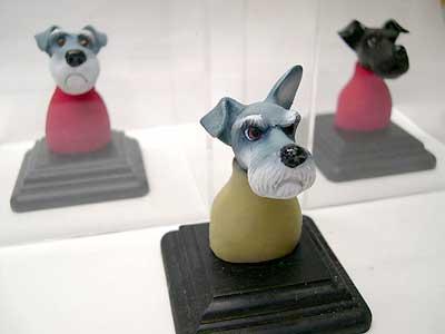 『第4回 犬展 』レポート:その5_b0017736_5225489.jpg
