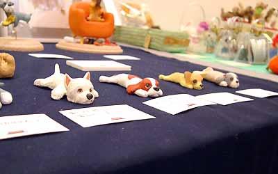 『第4回 犬展 』レポート:その4_b0017736_555342.jpg