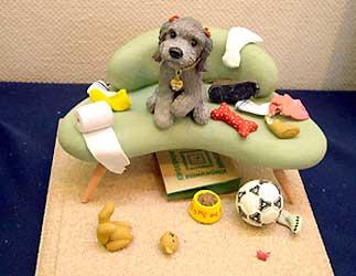 『第4回 犬展 』レポート:その7_b0017736_6443876.jpg