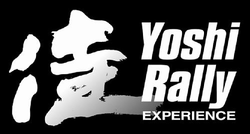 "\""Yoshi Rally\""サイト完全リニューアル・オープン!!!_e0020287_22565516.jpg"
