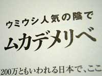b0044726_7525873.jpg